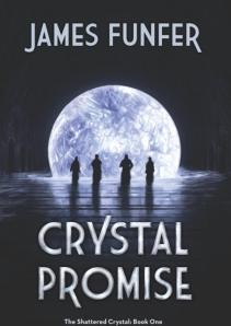 Crystal Promise - New Cover (452x640)