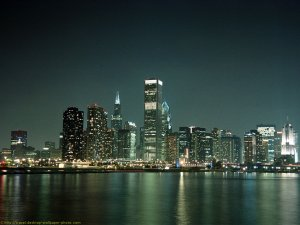 Navy-Pier-Chicago-Wallpaper-1280x960-00057