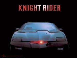 Knight-Rider-3