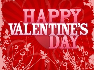 Happy-Valentines-Day-2010