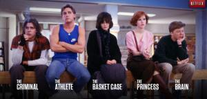 the-breakfast-club-netflix