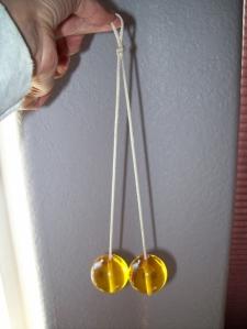 knocker balls2