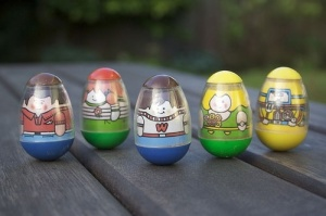 Weebles2