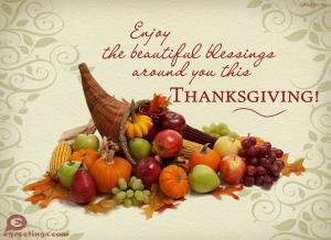Enjoy-the-beautiful-blessings