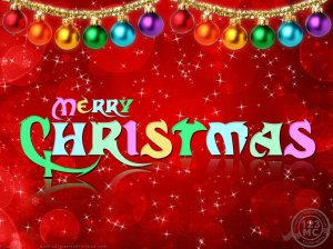 Merry_Christmas_Ornaments_wallpapers