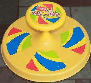 Sit.Spin