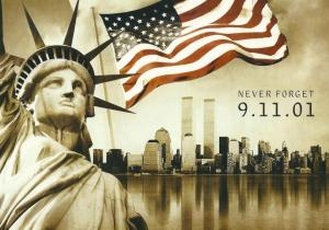 9.11.Never-Forget